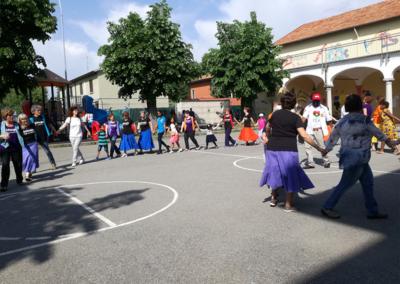 FESTA-DEI-POPOLI-CARNATE-2018_1