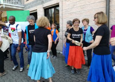 FESTA-DEI-POPOLI-CARNATE-2018_3