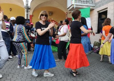 FESTA-DEI-POPOLI-CARNATE-2018_4