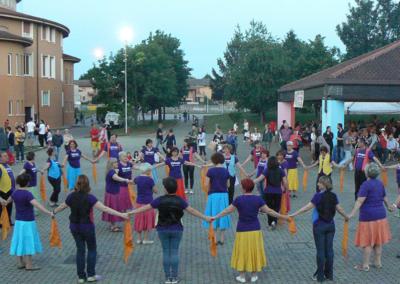 FESTA-DELL'ORATORIO-DI-BERNATE